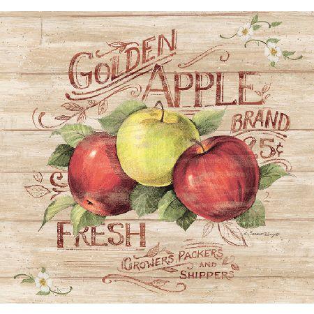 Apple Orchard Recipe Album