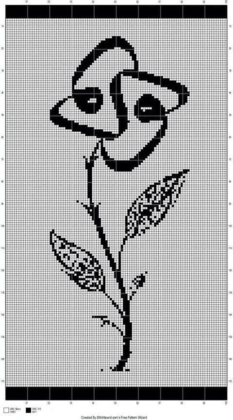 b395c34cb191f9537e89adc9cd14b13d.jpg 480×864 piksel