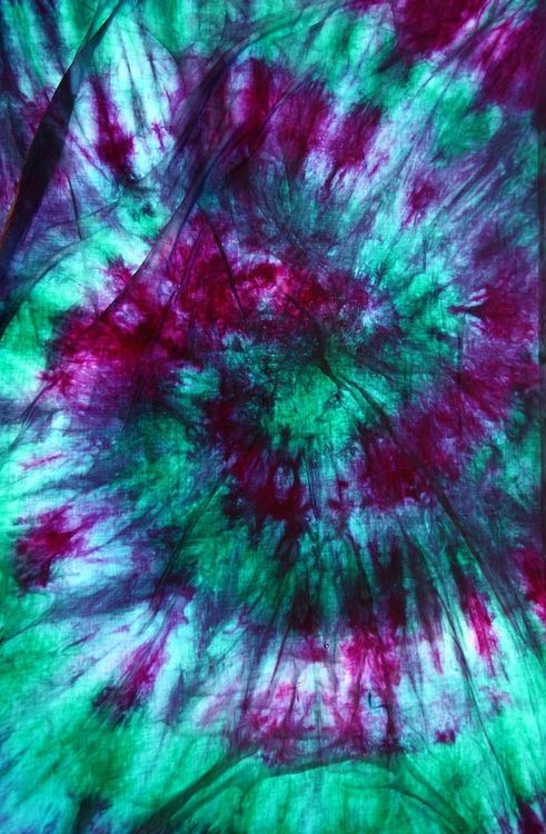 Best 25 Hippie Wallpaper Ideas On Pinterest Tie Dye