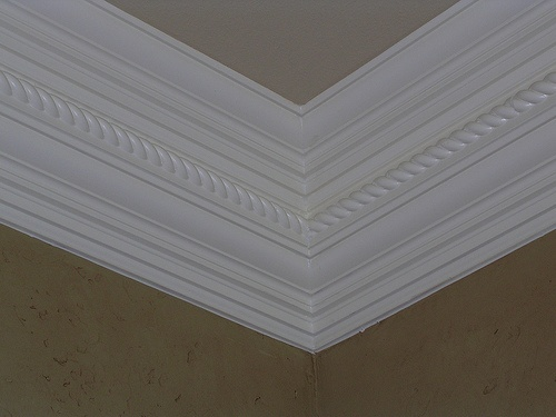 Best Crown Moulding Images On Pinterest Crown Moldings - Cornice crown moulding toronto wainscoting coffered ceiling