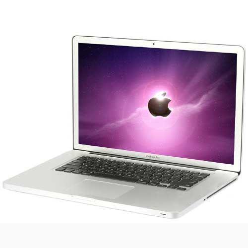 Apple MacBook Pro (MC725CH A) Computers, Laptop Tablet