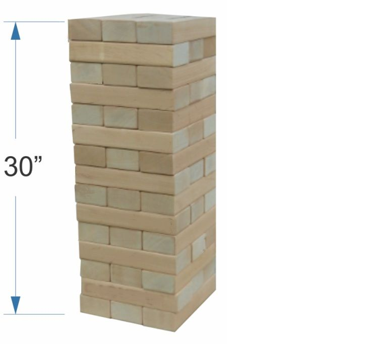 2x4 jenga decks patios pools etc pinterest