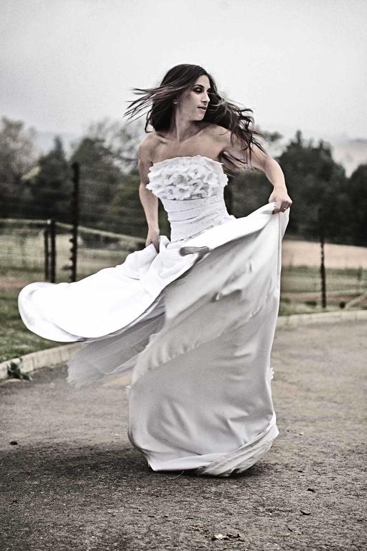 http://www.bakerphotography.co.za/weddings/