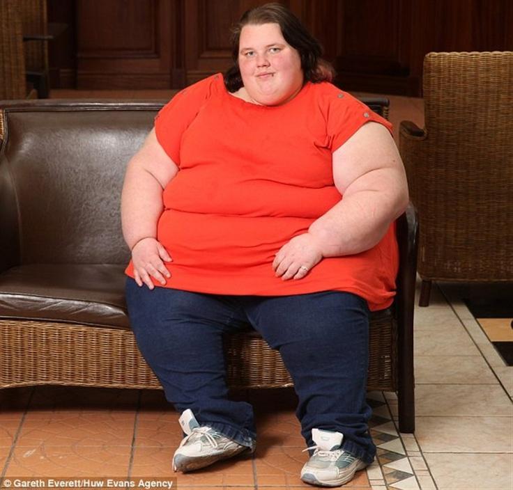 Верой фото толстая жирная играет девушку