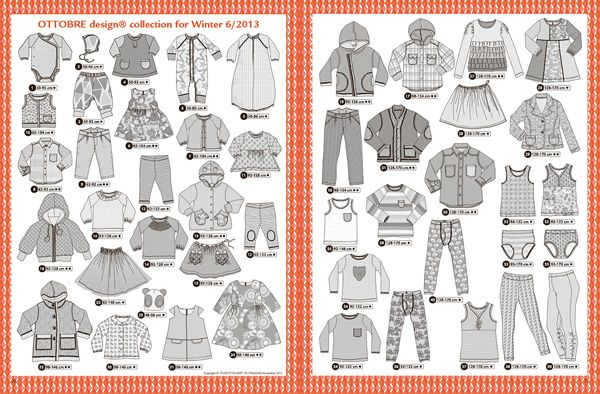 6/2013 - Sewing- Patterns- NZ - dresses, childrens, babies, toddlers, simplicity, burda, new look, project runway