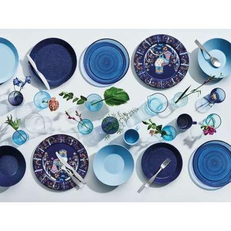 Citterio 98, Set of 16 pcs - Iittala - Antonio Citterio - Accessories - Furniture by Designcollectors