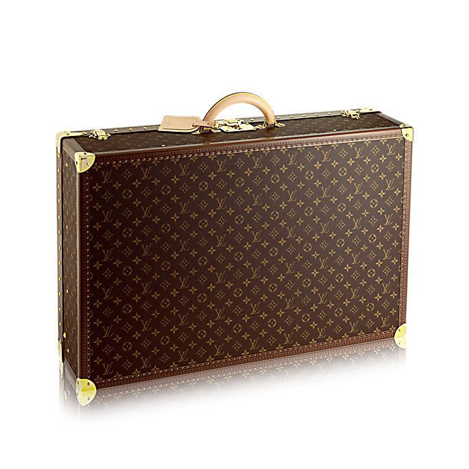 best 25 louis vuitton luggage set ideas on pinterest