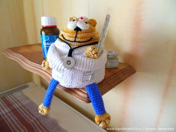 Knitting Collegehumor : Best medecine images on pinterest knitting patterns