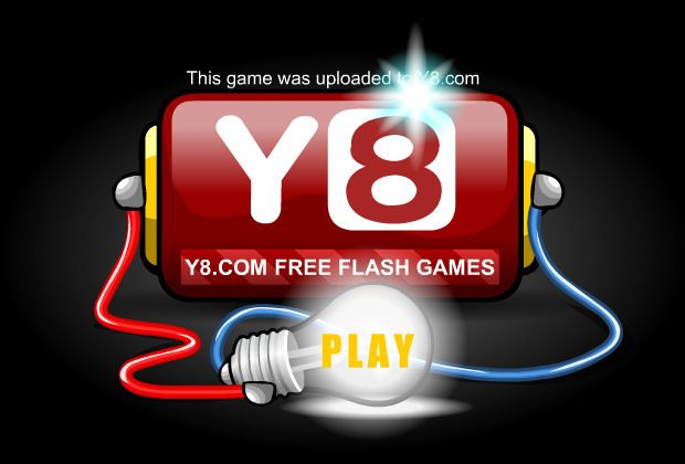 Y8 Com Games - http://www.mariogames66.com/play/category/y8_com_games/