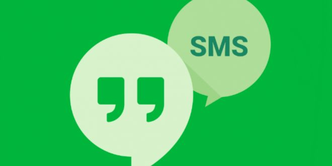 Google Hangouts For Android Free Download | Download Free Games