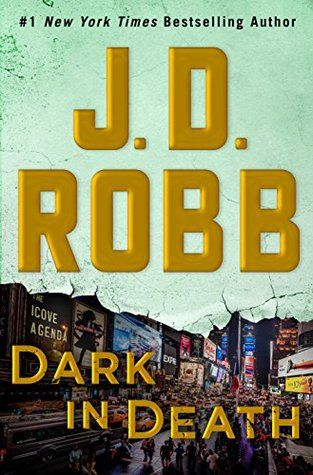 15 best new york times bestsellers nonfiction images on arc review dark in death by jd robb under the covers book blog fandeluxe Choice Image