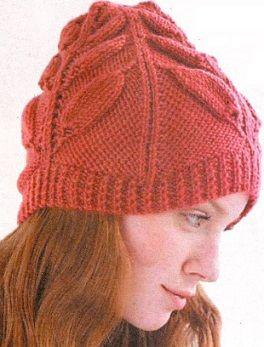 lutik-вязание крючком и спицами: шапочки,шарфы,варежки,носочки подборка