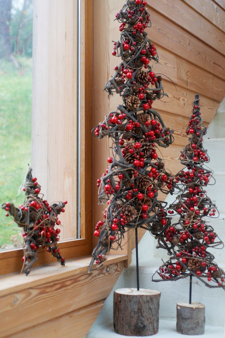 30 best christmas 2013 images on pinterest xmas for Home goods christmas decorations 2013