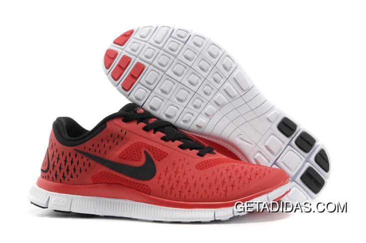 http://www.getadidas.com/nike-fre-40-v2-red-black-topdeals.html NIKE FRE 4.0 V2 RED BLACK TOPDEALS Only $66.62 , Free Shipping!