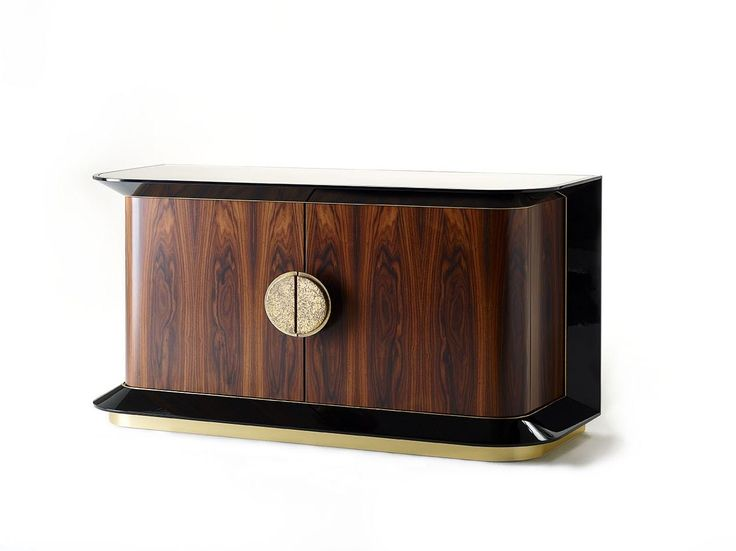 17 best images about credenza sideboard on pinterest for Mobilia vaughan