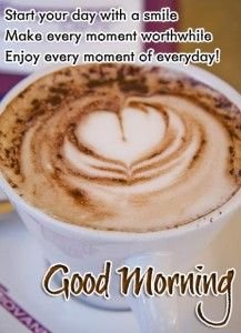good-morning-picture-messages - Messages, Wordings and Gift Ideas