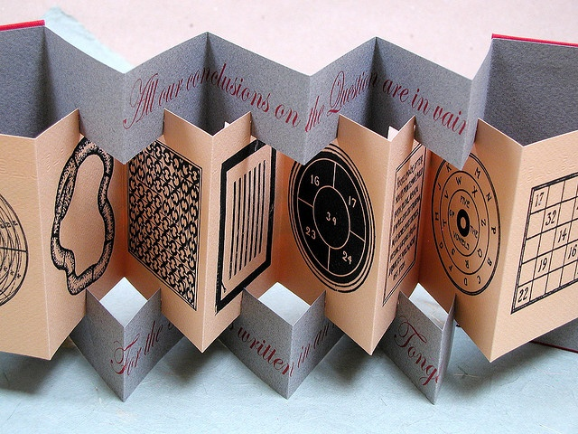 Riddle Book | Flickr - Photo Sharing!