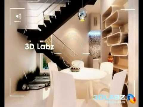 17 best images about shipping container homes youtube on for 3d walk through house
