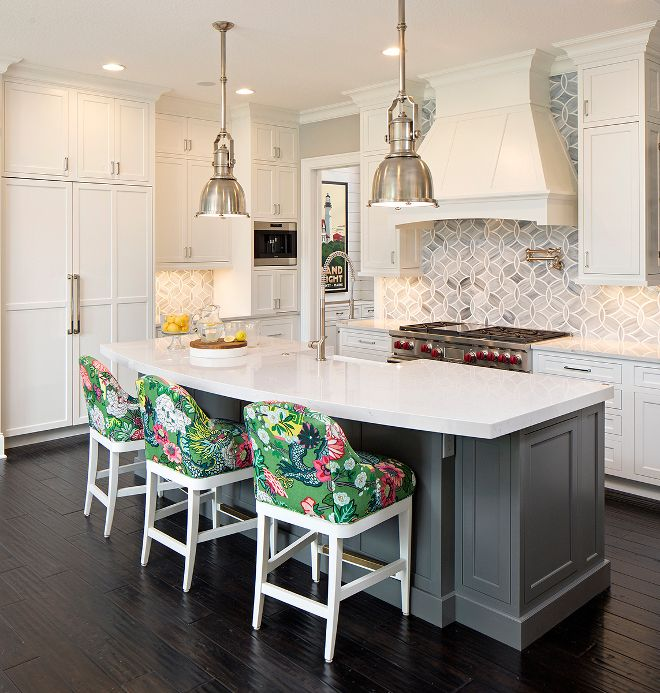 Our Favorite Coastal Kitchens: 17 Best Ideas About Kendall Charcoal On Pinterest
