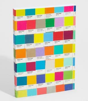 xo: Love Journals, Pantone Chips, Art Museums, Pantone Notebooks, Awesome Ideas, Pantone Journals, Wraps Paper, Chips Journals, Design