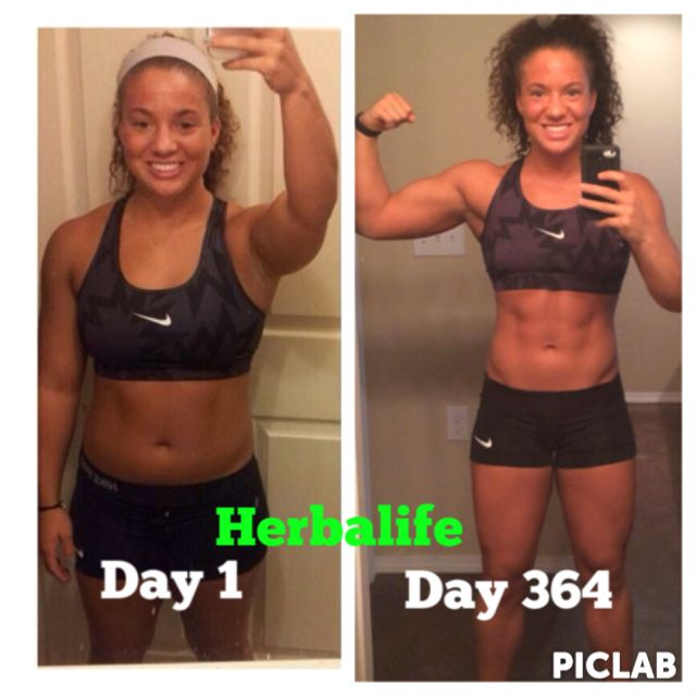 Herbalife results- wants results msg me and lets get you started today... Blanca 520-560-7914 or www.blancah21@yahoo.com