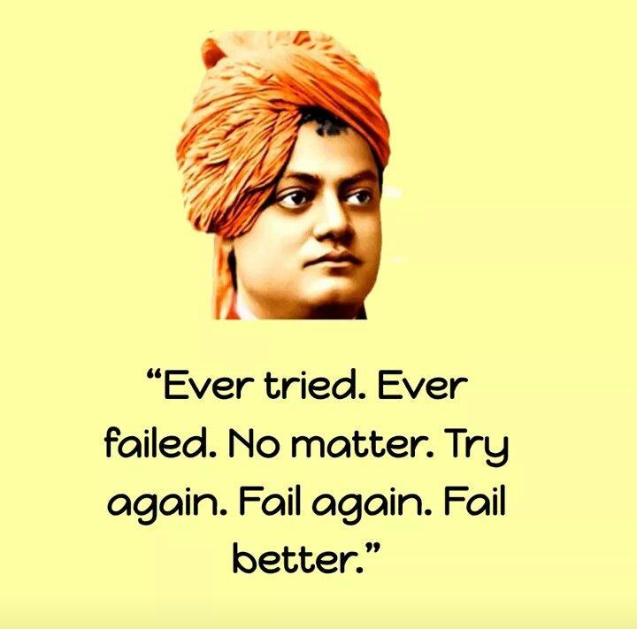 Quotes Vivekananda: Swami Vivekananda Quotes, Swami