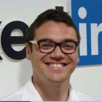 Armando Tammaro - LinkedIn