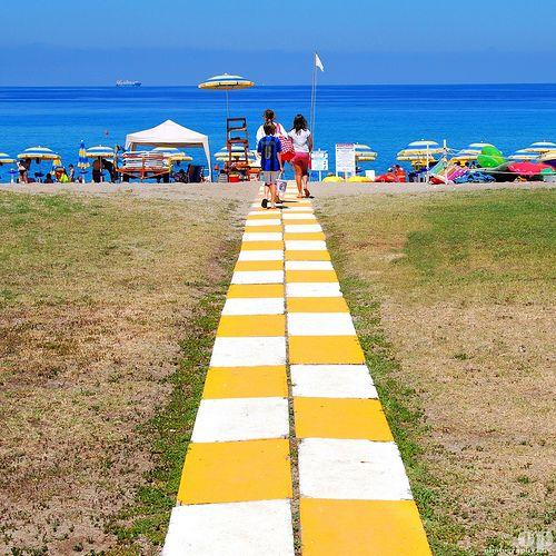 Let's Go.. (Italian Summer - New Series) | Osvaldo_Zoom