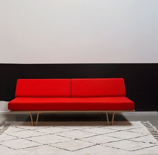 Red-couch-room-blog