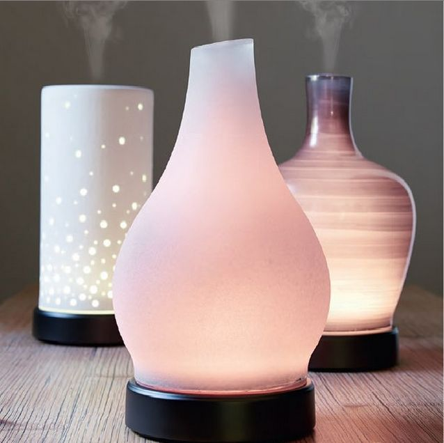 New! Beautiful Scentsy Diffusers! http://kelsiepaige.scentsy.us Contact me for details: kelsiegibson43@gmail.com
