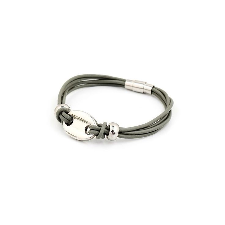plus de 25 id es bijoux masculins tendance sur pinterest bracelets pour homme accessoires. Black Bedroom Furniture Sets. Home Design Ideas