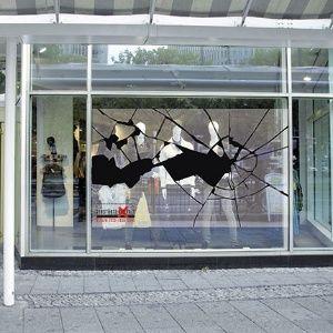 Kulturprojekte Berlin/AFP