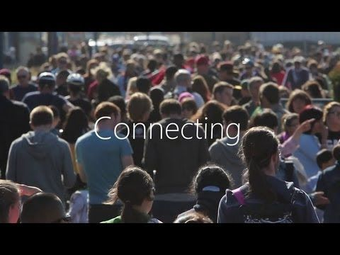 [Video] Trends in UI, Interaction, & Experience Design By Industry Experts