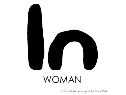woman.gif