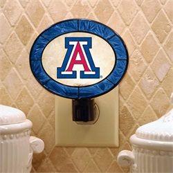 84 Best Arizona Wildcats Fan Gear Images On Pinterest