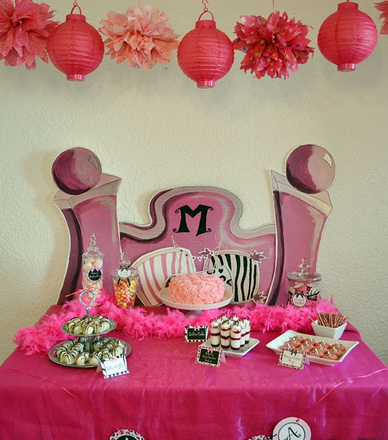 Pajama Glam Party #sweetdreams #aloettepartytime #aloetteupstate aloette.biz