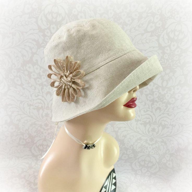 Mejores 62 imágenes de Hats en Pinterest   Turbantes, Boinas y Gorros