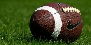 Football is my favorite sport.I have been playing it since i was in 1st grade.