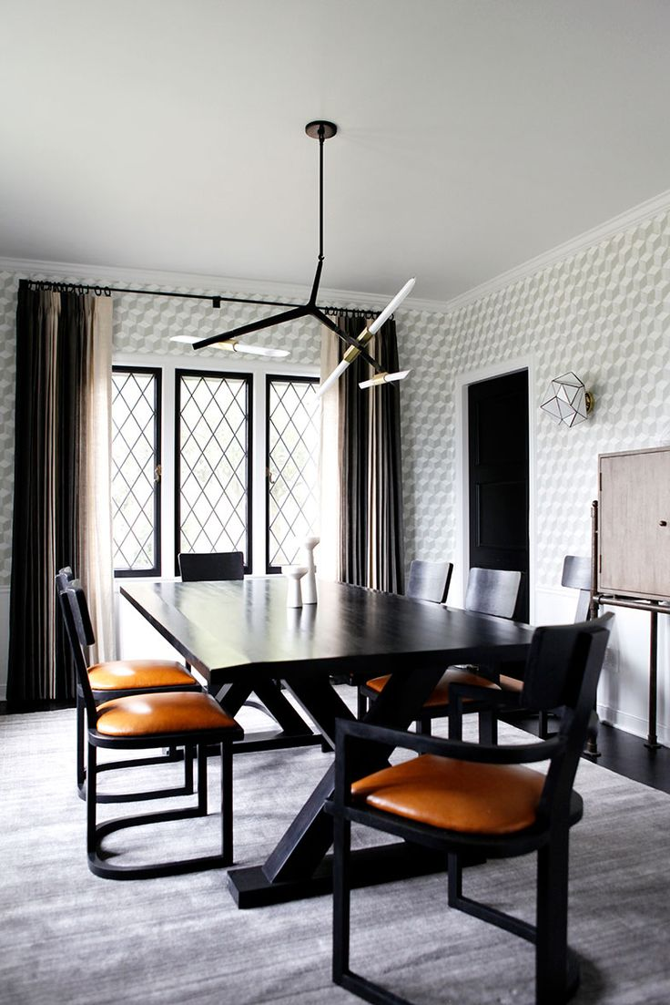 47 best agnes images on pinterest cut glass chandeliers and