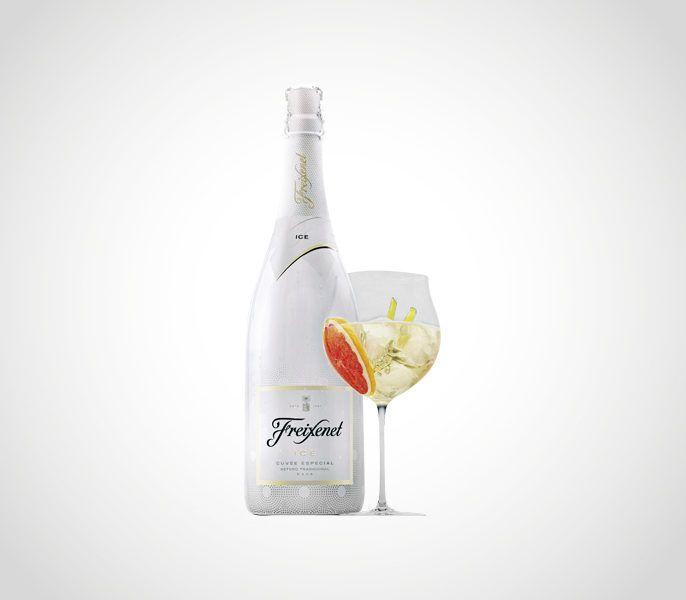Mit dem neuen ICE Cuvée Especial von Freixenet steht lauschigen Sommerabenden nichts mehr im Weg! Gewinnen Sie bei uns sechs Flaschen des neuen It-Getränks!
