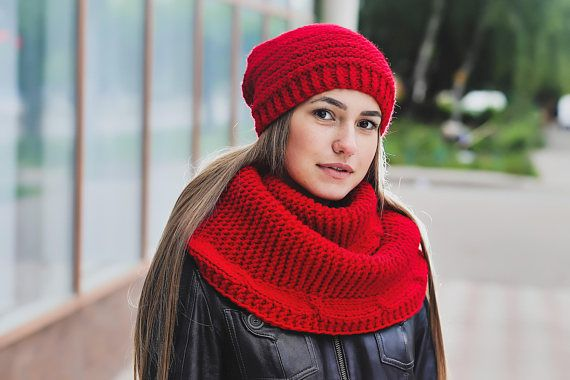 Hey, I found this really awesome Etsy listing at https://www.etsy.com/listing/519050756/knit-hats-women-chunky-knit-hat-chunky