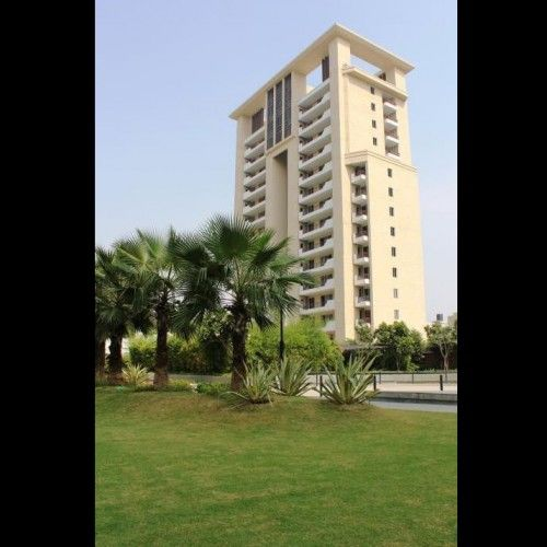 http://ninepebbles.com/search/viewdetail/1215  4 BHK Apartment for Sale in Gurgaon Haryana 3495 Sqr Feet 4.20 cr