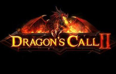 Dragon's Call II « Browser Game - DotMMO.com