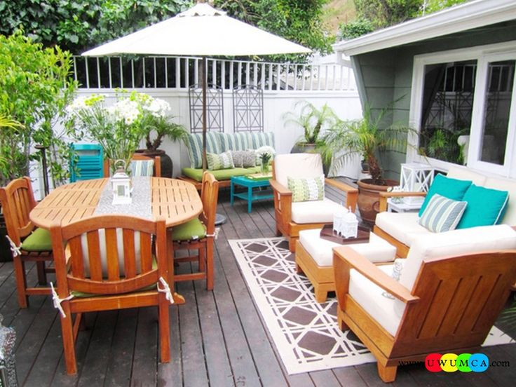 1000 images about Outdoor Spaces on Pinterest