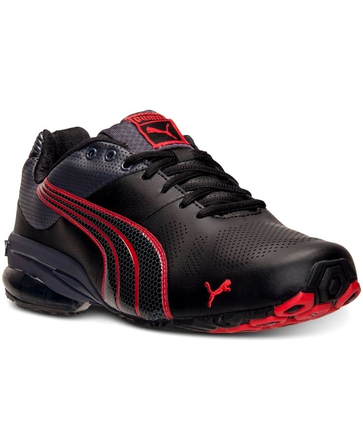 9bb079ffc Mens running sneakers. Are you looking for more info on sneakers  Then  simply please click right here to get additional info. Associated info. Mens  Sneakers ...