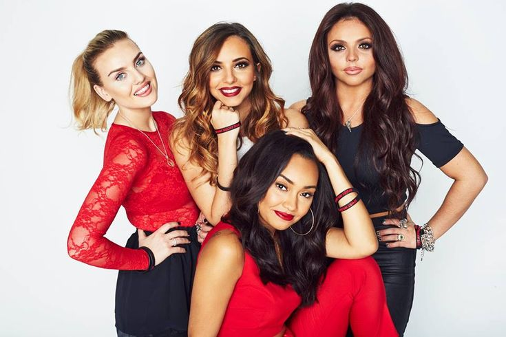 Little Mix 2014 | Little-Mix-.jpg