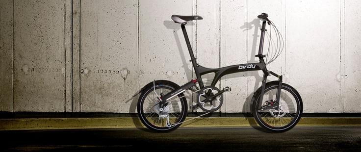 riese und müller   E-Bikes, Fahrräder, Falträder  