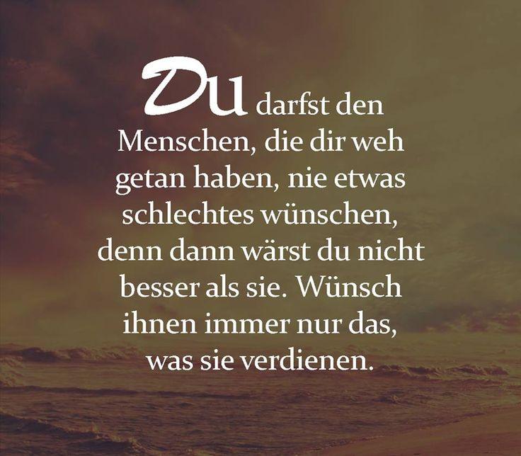 29 besten SELBSTSCHUTZ Bilder auf Pinterest | Psychologie ...