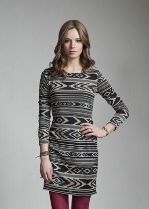 Pyry dress  www.jenniferglasgowboutique.com