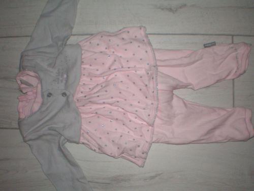 ensemble-tee-shirt-pantalon-rose-pale-et-gilet-gris-bebe-fille-1-mois-nourrisson